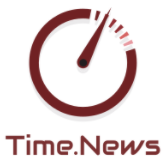 Time News